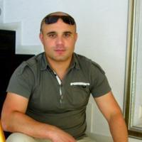 Александр, 38 лет, Скорпион, Казань