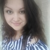 Алёна, 26, г.Санкт-Петербург