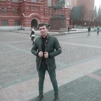 Дилик, 30 лет, Близнецы, Москва
