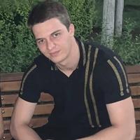 Шерип, 19 лет, Близнецы, Грозный