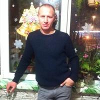 Дмитрий, 40 лет, Овен, Сочи