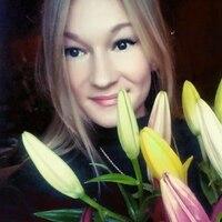 Ольсен, 33 года, Скорпион, Санкт-Петербург