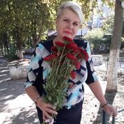 Жанна 55 Харьков