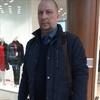 Константин, 38, г.Ростов-на-Дону
