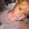 Светлана, 43, г.Дятьково