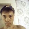 Игорь, 31, г.Ярославль