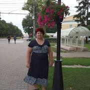Валентина 63 Чернигов