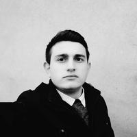 Murad, 16 лет, Овен, Баку