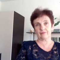Ольга, 60 лет, Козерог, Челябинск