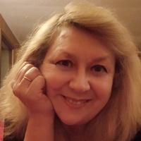 нонна, 57 лет, Овен, Симферополь