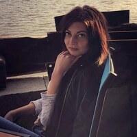 Юлия, 32 года, Стрелец, Запорожье