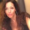 Celine O Gutierrez, 38, Columbus