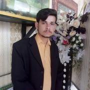 G Umair Mughal 51 Исламабад