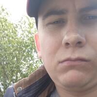 Вадим, 28 лет, Стрелец, Челябинск