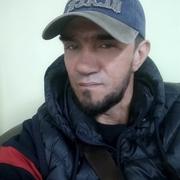 Ahmed 31 Алматы́