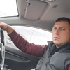 Mpa, 33, г.Саяногорск