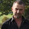 Alexander, 52, Stuttgart