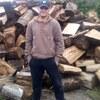 Roman, 36, г.Владивосток