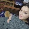 Иришка, 29, г.Чернигов