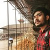 Be_NEET, 19, г.Катманду