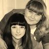 Валерия, 28, г.Печора