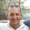 віталій, 44, г.Винница