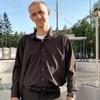 Евгений, 41, г.Благовещенск