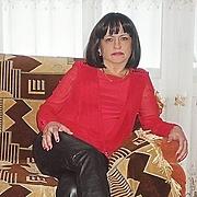 Лариса 62 Усолье-Сибирское (Иркутская обл.)
