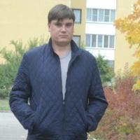 Виталий, 32 года, Лев, Москва