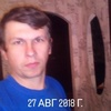 Владимир, 34, г.Береза