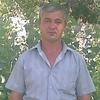 Shuhrat, 45, Petropavlovsk-Kamchatsky