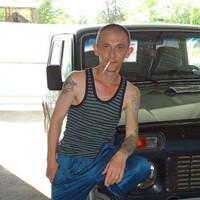 ГЕННАДИЙ, 41 год, Рак, Батайск