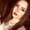 Olesya, 20, г.Мончегорск