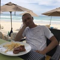 Олег, 40 лет, Рыбы, Томск