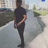 Валд, 25, г.Иваново