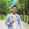 Syahroni, 20, г.Джакарта