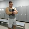 Евгений, 26, г.Малая Виска