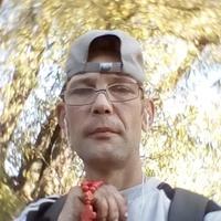 Юрий, 43 года, Овен, Тамбов