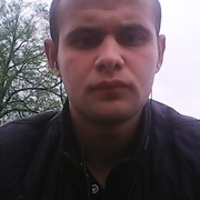 Андрей 27 Брест
