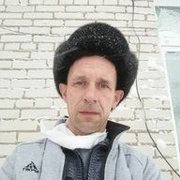 Александр 43 года (Весы) на сайте знакомств Николаевска-на-Амуре