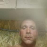 Евгений, 36 лет, Лев, Екатеринбург
