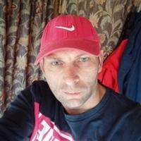 Максим, 36 лет, Лев, Новосибирск