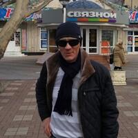 Гоша, 40 лет, Лев, Геленджик