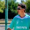 Евгений, 24, г.Рубежное