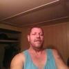 sprayberry, 52, Waco