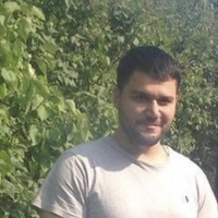Ахмед, 21 год, Овен, Москва