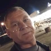 Oleg 50 Москва