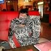 Анна, 31, г.Орша