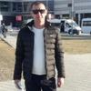 ванёк, 36, г.Волжский (Волгоградская обл.)