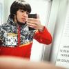 almaz, 21, г.Парголово